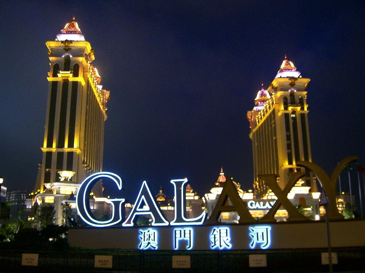 Macau dating site