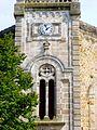 Galdácano - Iglesia de Santa María 27.jpg