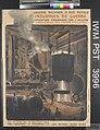 Galerie Brunner - Industries de Guerre (Brunner Gallery - War Industries) Art.IWMPST3996.jpg