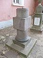 Galitzina N.I. grave.jpg