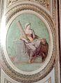 Galleria Farnese, La Forza.jpg
