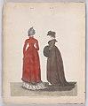 Gallery of Fashion, vol. VIII (April 1, 1801 - March 1 1802) Met DP889195.jpg