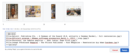 Gallery preview in talk page reply workflow.png