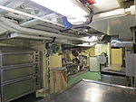 Galley of HMS Småland (J19).JPG