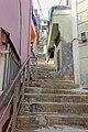 Gamcheon Culture Village Busan (30809163377).jpg