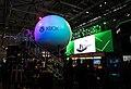 Gamescom 2017 (36580921162).jpg