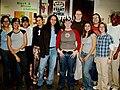 Gamma Rho Lambda Founders.jpg