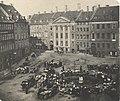 Gammeltorv, c. 1860.jpg