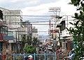 Gandawijaya Alun-alun Cimahi - panoramio.jpg