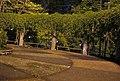 Ganesha - Angkringan ITB - panoramio.jpg