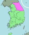 Gangwon SK.png