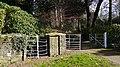 Garden gates. - panoramio.jpg