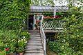 Garden in Helsinki, Finland 02.jpg