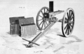 Gardner Gun (5 barrels) - The Engineer 1881-01-21.png