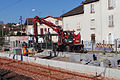 Gare-de-Corbeil-Essonnes - 20130429 092954.jpg