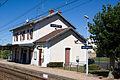 Gare-de Chartrettes IMG 8201.jpg
