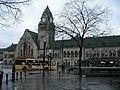 Gare (Metz).jpg