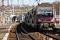 Gare Corbeil-Essonnes IMG 1292.JPG