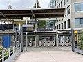 Gare Stade France St Denis St Denis Seine St Denis 17.jpg