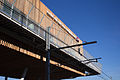 Gare de Créteil-Pompadour - IMG 3955.jpg