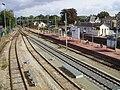 Gare de Dourdan 03.jpg