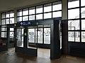 Gare de Grammont - 2019-08-19 - hall d'entrée.jpg
