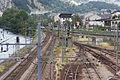 Gare de Modane - Faisceau Import 2-IMG 0609.jpg