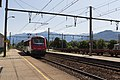 Gare de Saint-Pierre-d'Albigny - IMG 5939.jpg