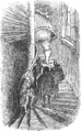 Gargantua (Russian) p. 31.2.png
