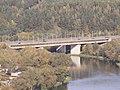 Gariunu tiltas.JPG