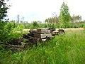 Garkalnes novads, Latvia - panoramio (22).jpg