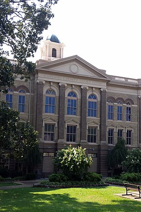 Garland County Courthouse 003.jpg