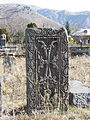 Garni Big Old Cemetery1.jpg