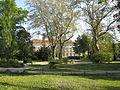 Gartenpalais Liechtenstein 2.jpg