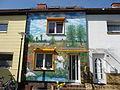 Gartenstadt-Ludwigshafen 214.jpg