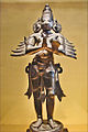Garuda (Musée nat. dart oriental, Rome) (5874036119).jpg