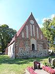 Garz Usedom Kirche Ostgiebel.JPG