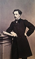 Gaston Virebent