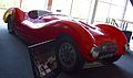 Gatso 1500 Sport Platje Roadster 1948 schräg 1.JPG