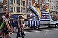 Gay-Pride Lille 2018 (40).JPG