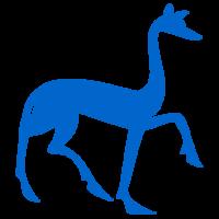 Gazelle al-Andalus.png