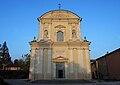 Gazoldo degli Ippoliti chiesa parrocchiale.jpg