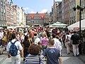 Gdańsk Główne Miasto - Długi Targ (31).jpg