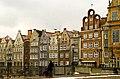 Gdansk Danzig - panoramio.jpg