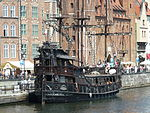 Gdansk July 2013 08.JPG