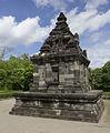 Gebang Temple, west-south-west view 03.jpg
