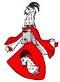 Gebsattel-Wappen.png