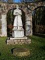 Gedenk-deiner-Toten-Krieger - panoramio.jpg