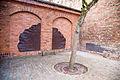 Gedenkstätte für die Opfer der Nationalsozialistischen Gewaltherrschaft.jpg