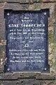 Gedenktafel Carl Loebbecke.jpg